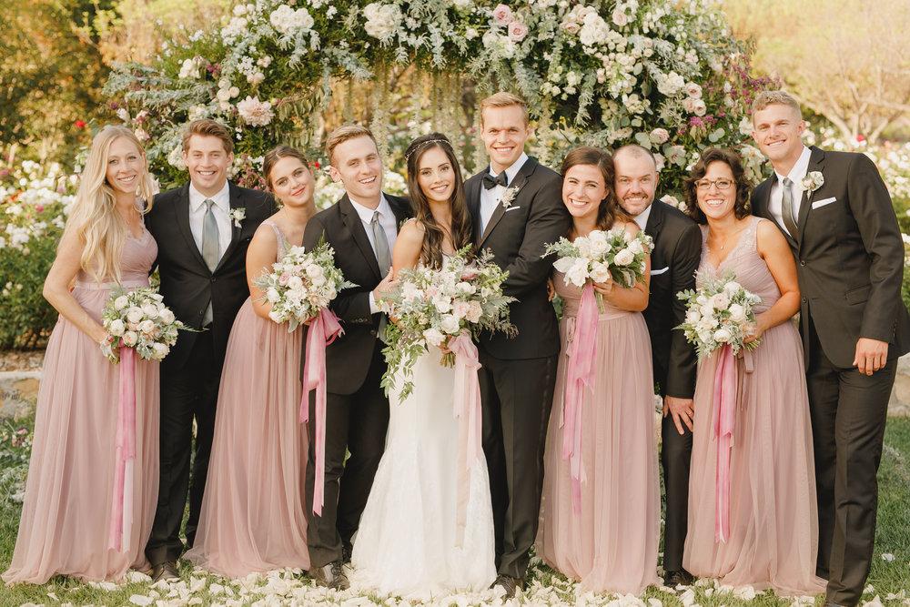 Tom-and-Rachel-Wedding-365.jpg
