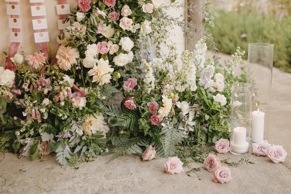 Tom-and-Rachel-Wedding-380.jpg