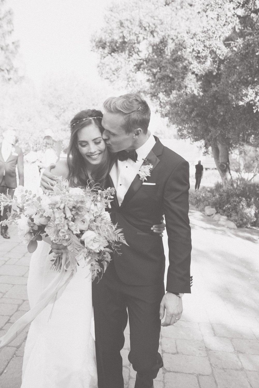 Tom-and-Rachel-Wedding-312.jpg