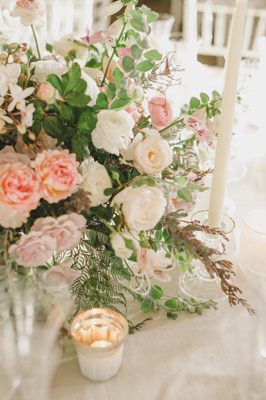 Tom-and-Rachel-Wedding-403.jpg