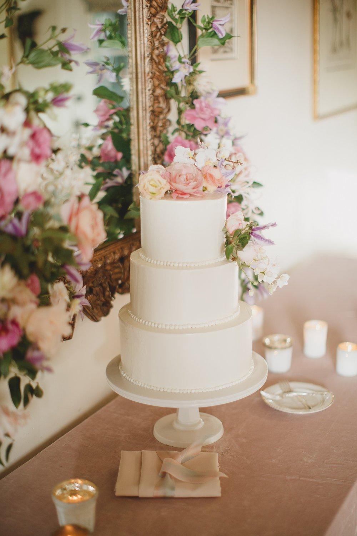 Tom-and-Rachel-Wedding-408.jpg