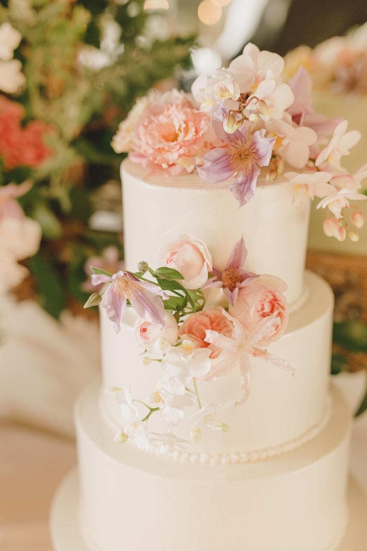 Tom-and-Rachel-Wedding-412.jpg