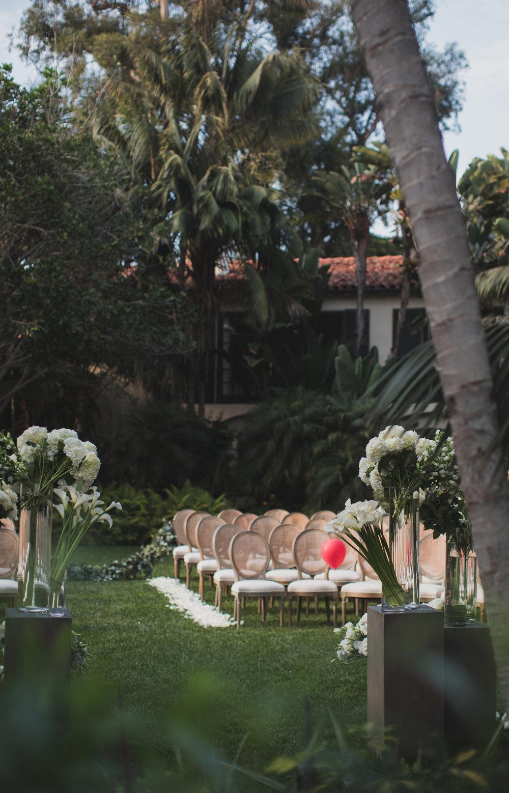 Capa&Troy-Ceremony-LilyRoPhotography-16.jpg