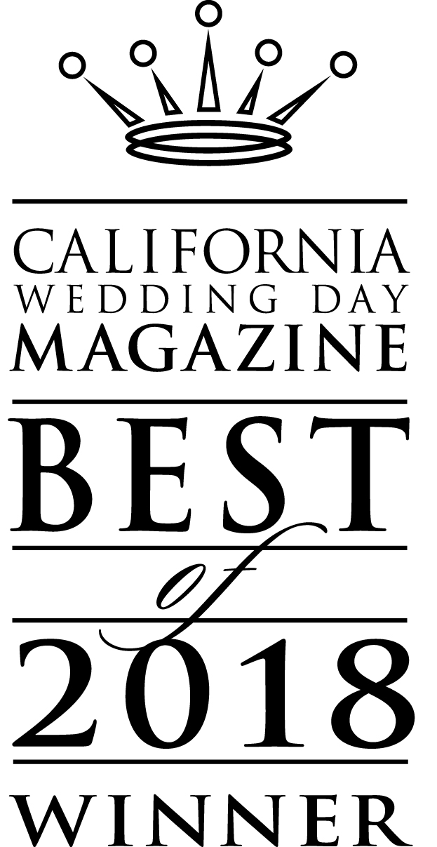 Event_of_the_Season_California_Wedding_Day_Best_of.jpg