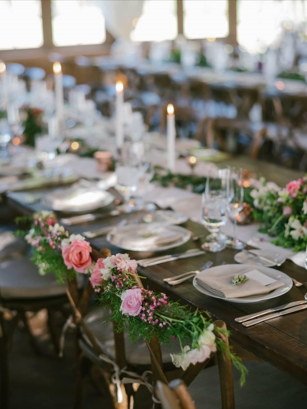 C_Weddings_EventoftheSeason.jpg