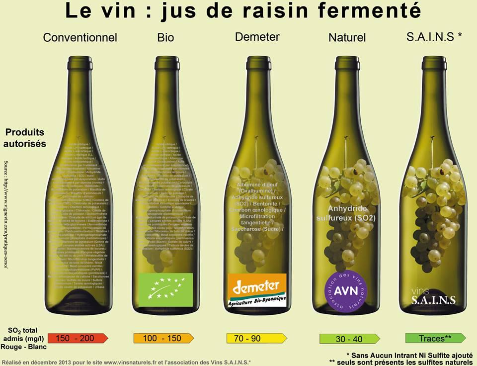 Vins-SAINS.jpg