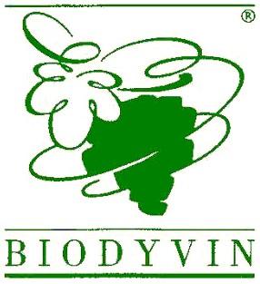 Biodyvin.jpg