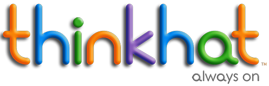 Enhancing your lives with smart solutions for Home, Kids, Parents, Travel & more | ThinkHat