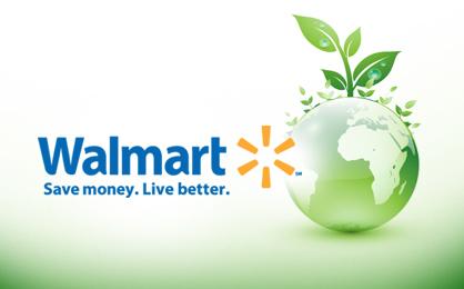 walmart-green.jpg