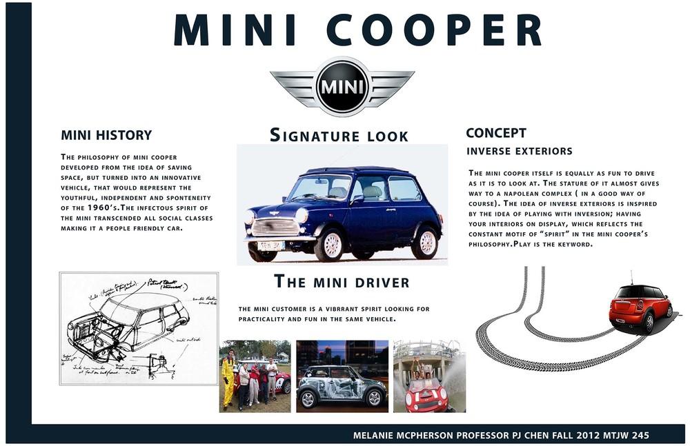 Mini Cooper Campaign 2.jpg