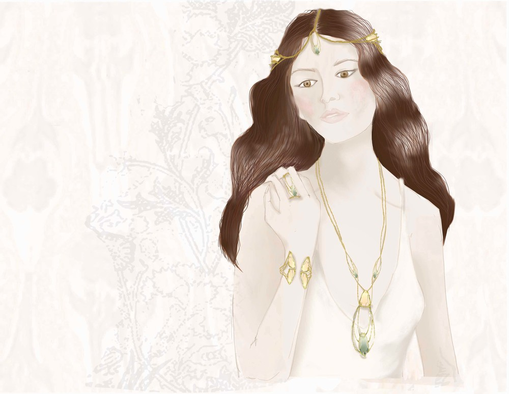 anna sui illustration.jpg