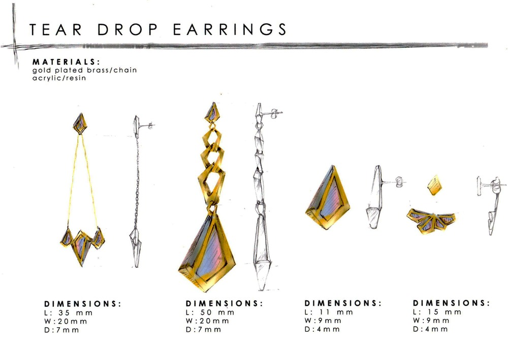 sierra earrings.jpg