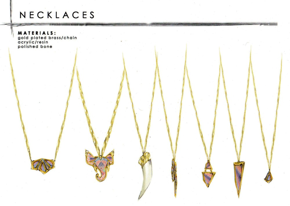 sierra necklaces.jpg