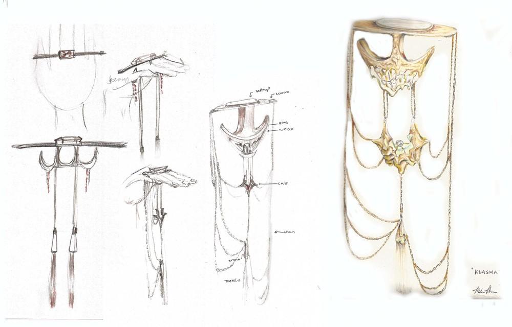 klasma sketch 2.jpg