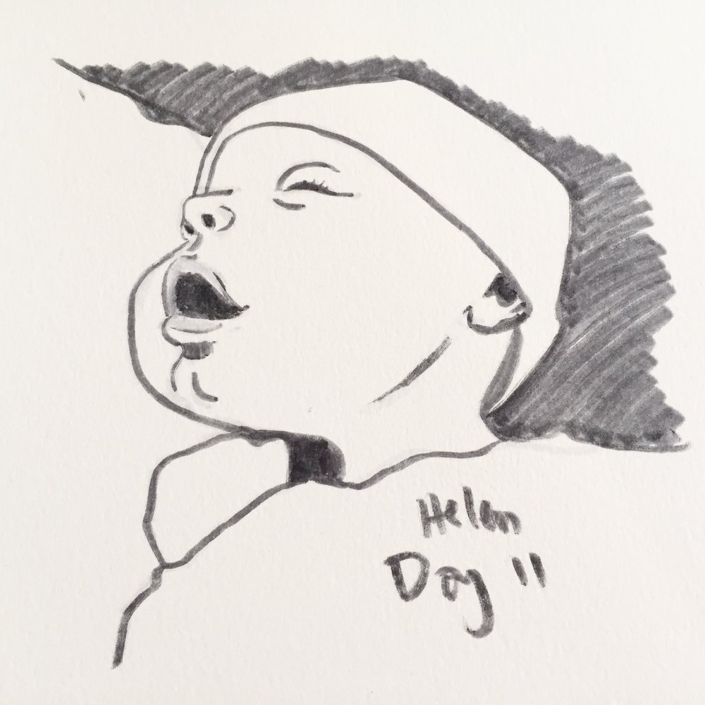 dailyhelen 011.JPG