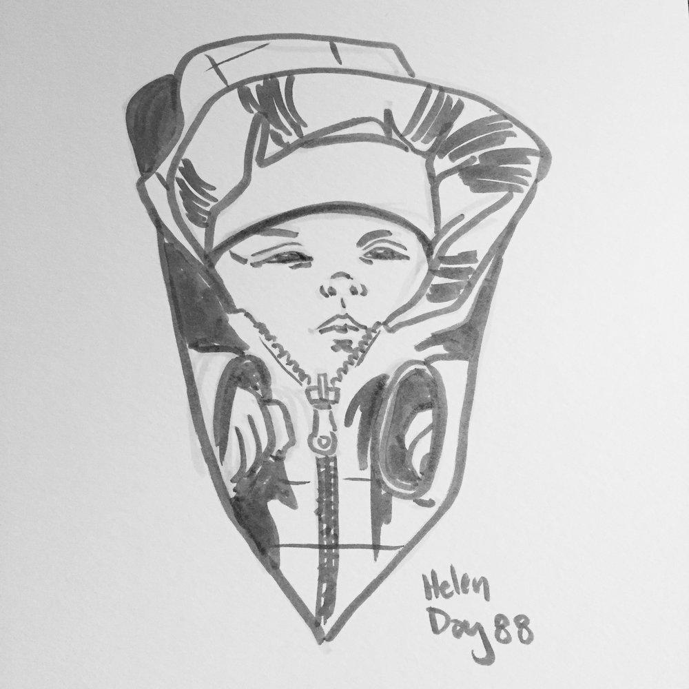dailyhelen 088.JPG
