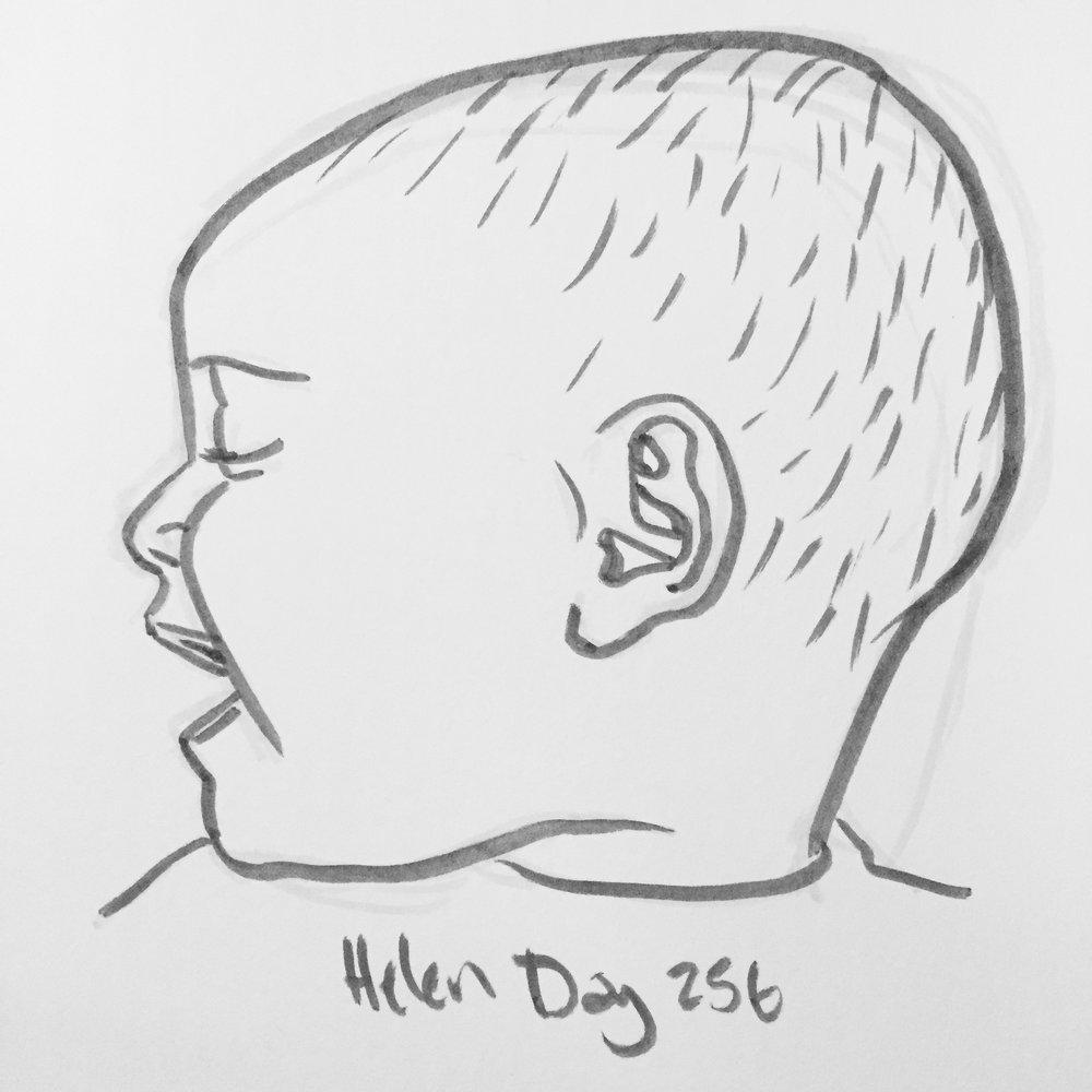 dailyhelen 256.JPG