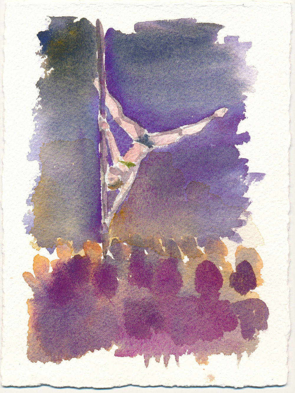 NWUF live painting_0005.jpg