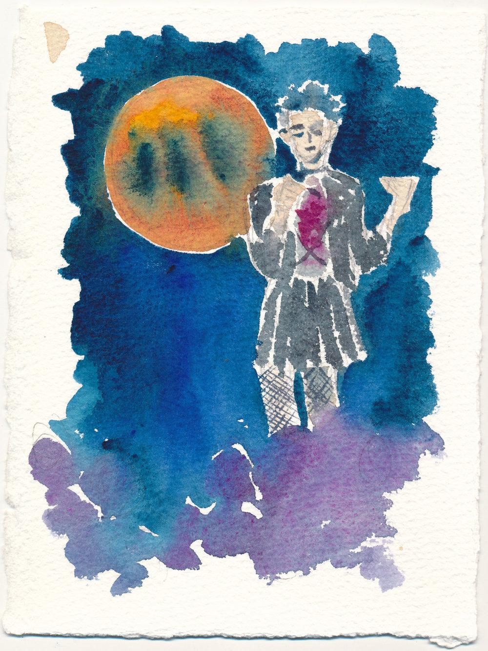 NWUF live painting_0010.jpg
