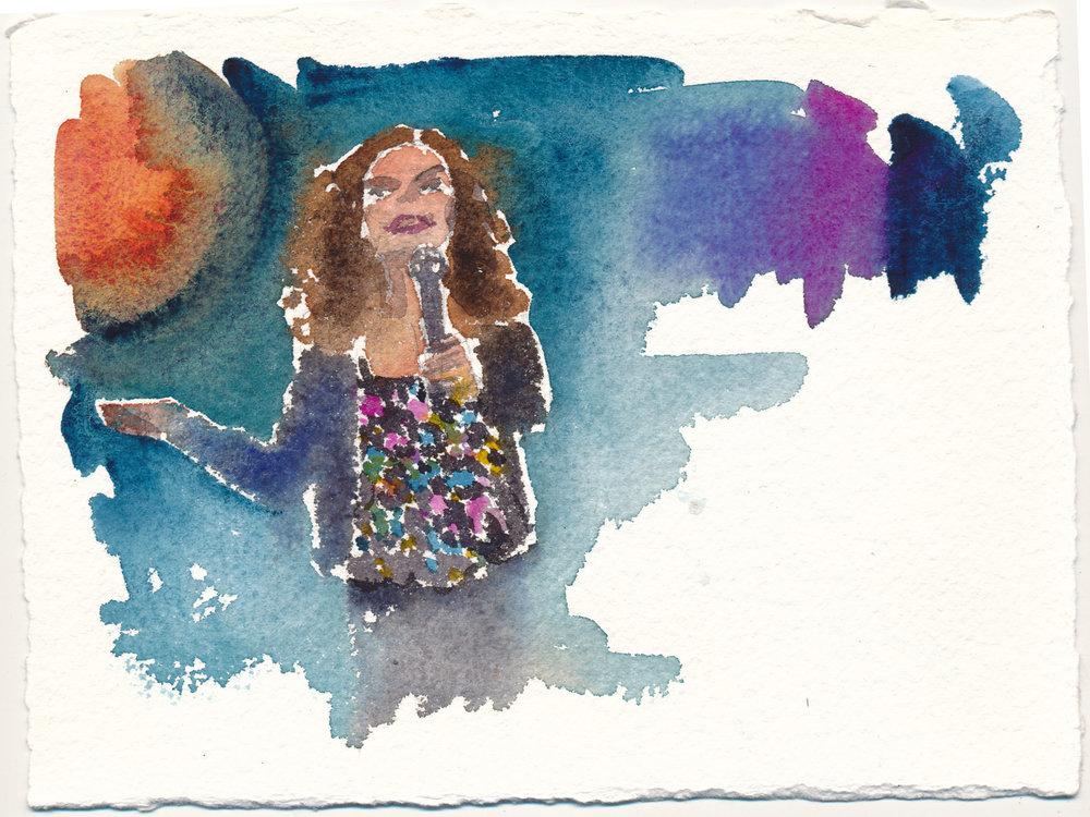 NWUF live painting_0012.jpg