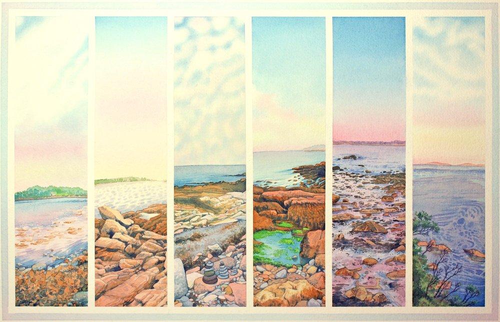 Acadia_sara eileen hames.jpg