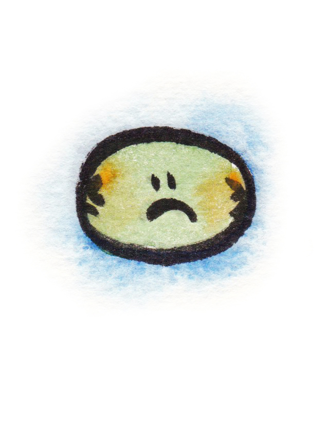 sad melon.jpeg