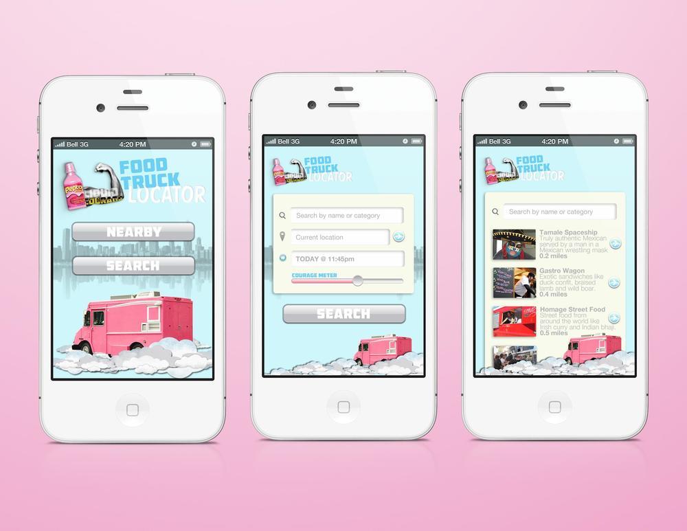 Food-Truck-Apps.jpg