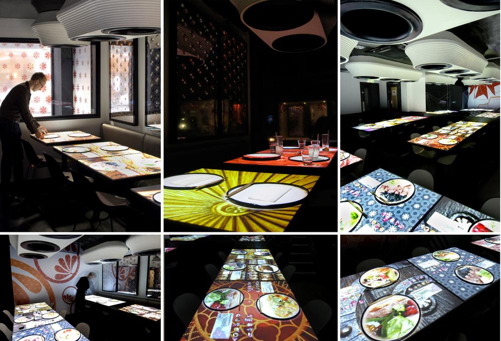 Restaurant-Tech.jpg