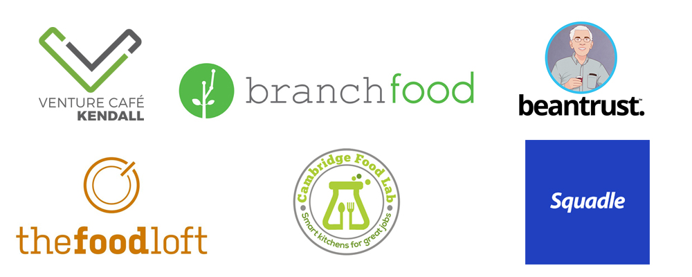 Food Bev Connect partnerbannerweb.jpg