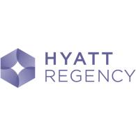 hyatt_regency_13.png