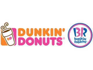 dunkin_br_logo.png