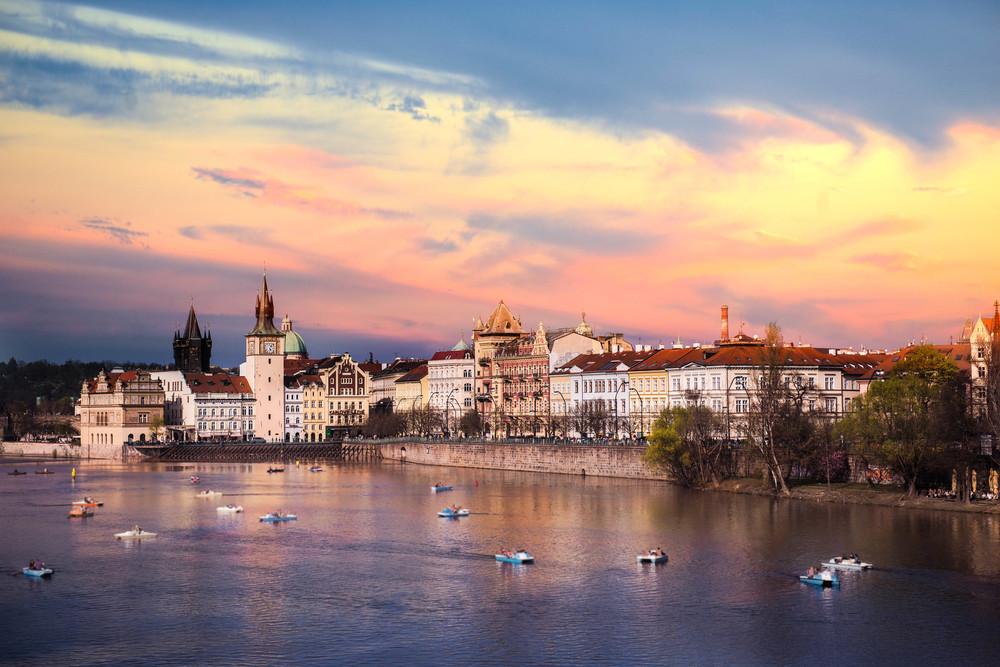 Prague River.jpg