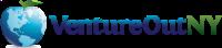 venture-out-logo-sidebyside4.png