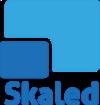 skaled_logotype.png