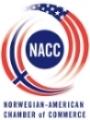 NACC logo.jpg