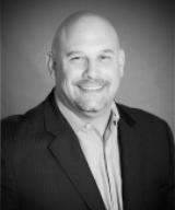 Christopher Capra, Managing Director, Emerging Media