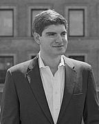 Jason Shames, CEO & Founder, Jetaport