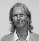 Elin Bergithe Rognlie, Norway's Consul General in New York