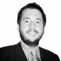 Brian Weisberg, Founder,betaFACTORY