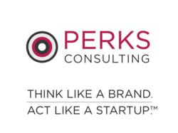 gI_58617_perks-consulting-logo-with-trademarked-tagline.jpg
