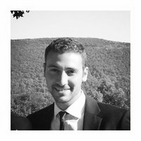 Matthew Lopez, Vice President Sales, Skaled