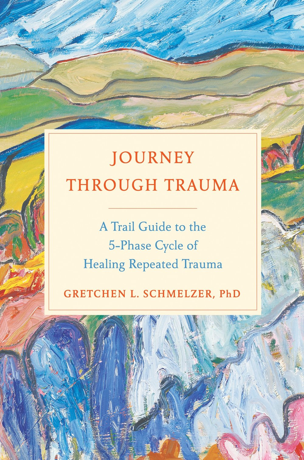 Journey Through Trauma jacket (1).jpg
