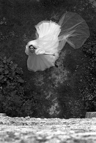 Masashi Ohtsu Photography ©2018 Masashi Ohtsu All Rights reserved
