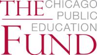 Chicago Fund logo.jpeg
