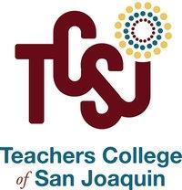 Teachers College of SJ logo.jpg