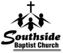 2014 Southside Logo.jpg