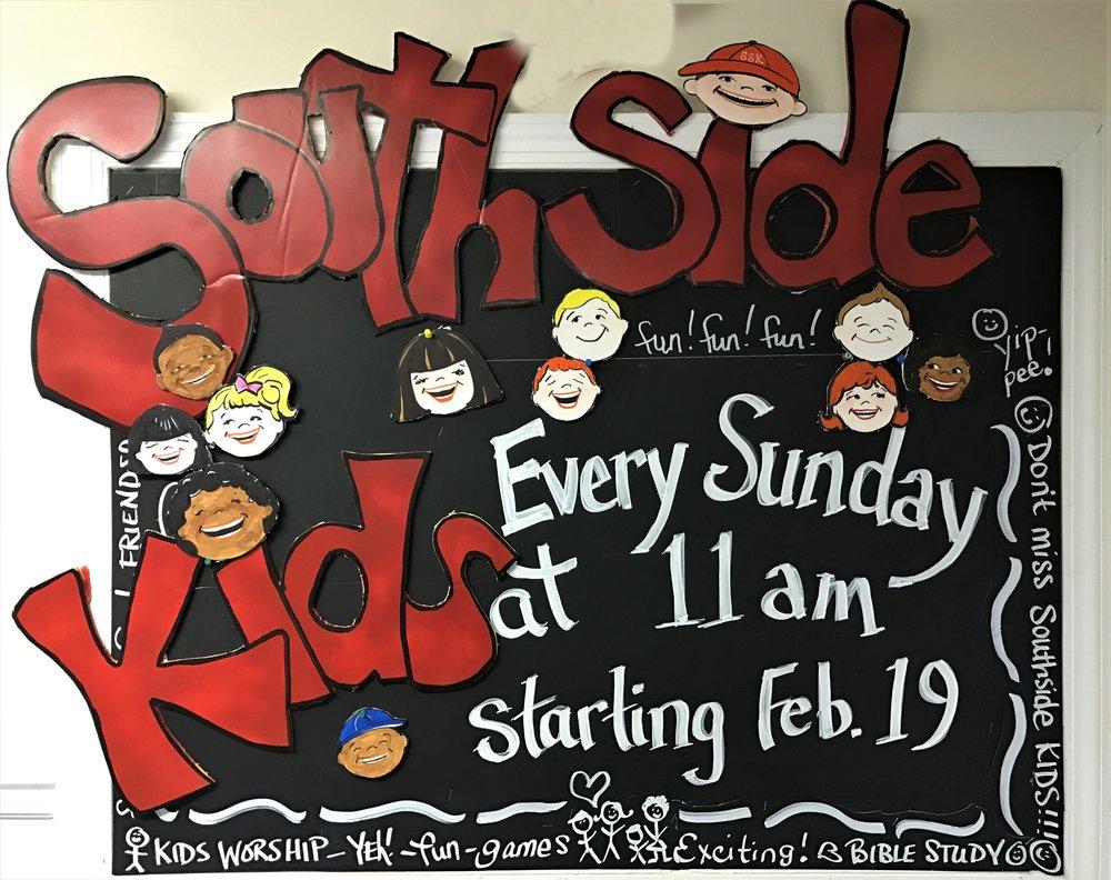 Southside Kids.JPG