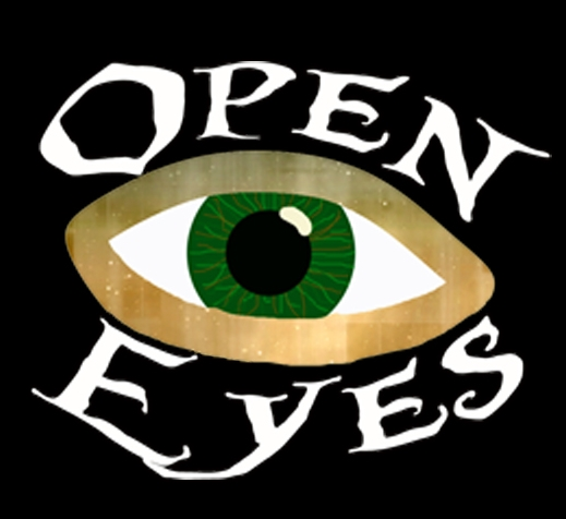 Open Eyes Industries