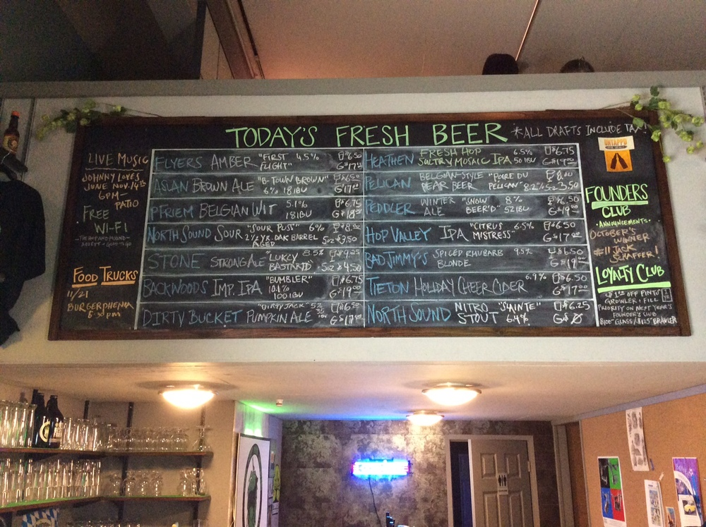 Beer in Window Crop copy.jpg