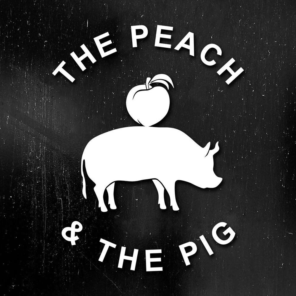 PEACH AND PIG 5.jpg